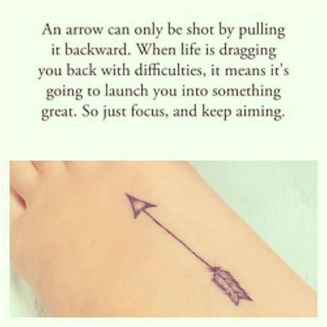 what does the arrow tattoo mean arrow meaning arrow meaning arrow