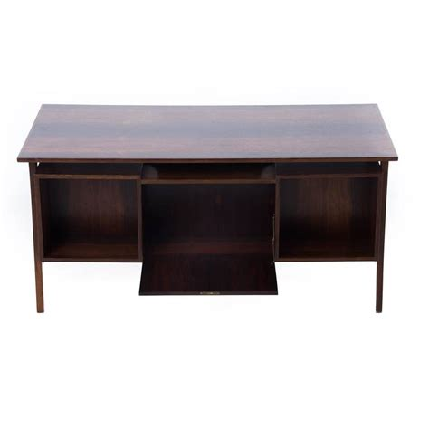 Modern Desk For Sale Modern Desk For Sale At 1stdibs