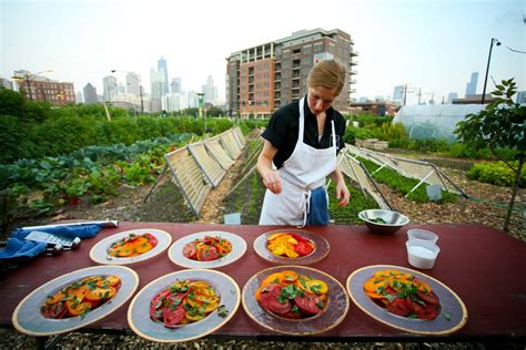 how to a farm table farm to table food movement southsidecommunitygardens s