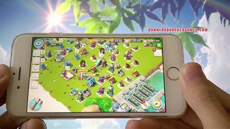 download mod game boom beach hack games boom beach boom beach hack tool free download