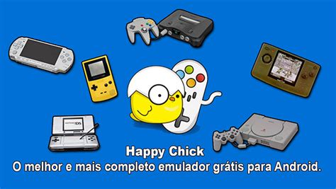 aptoide happy chick happy chick apk