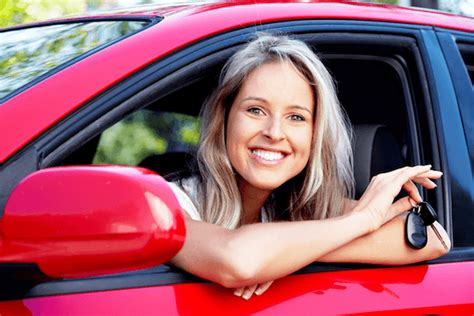 Car Insurance Quotes in Las Vegas (Save up to 37% on your