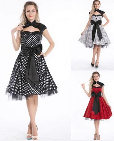 Rok Free Size 1 Popular Rock Roll Dresses Buy Cheap Rock Roll Dresses Lots