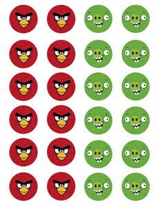 angry birds party supplies angry birds party favors bird amp piggie tootsie pops printable