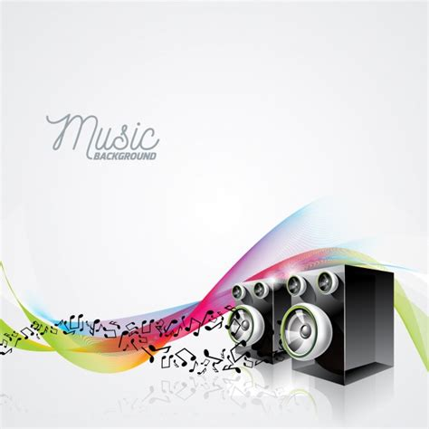 design background music music background design vector free download