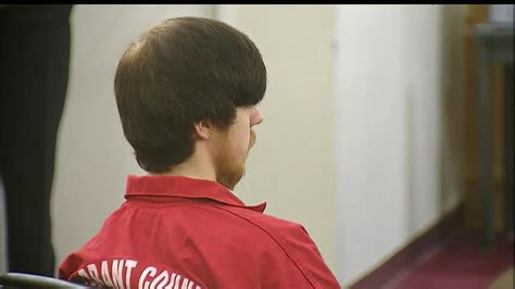 ethan couch video ethan couch videos at abc news video archive at abcnews com