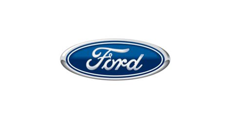 ford logo png png ford logo imgkid com the image kid has it