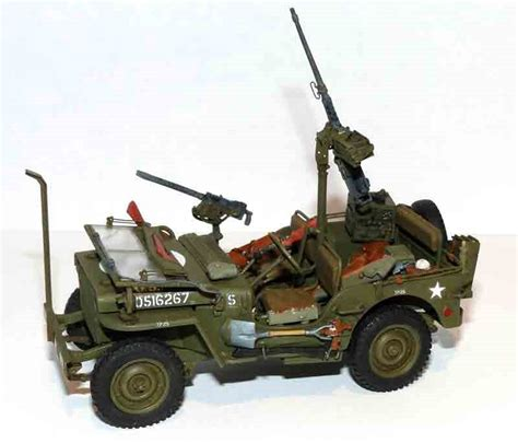 tamiya willys jeep tamiya willys jeep december 2015 finescale modeler