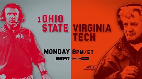 Virginia Tech Memes - vt osu pics and memes acc football rx