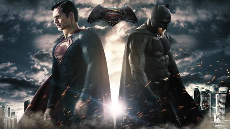 streaming film sub indo batman vs superman batman v superman dawn of justice streaming