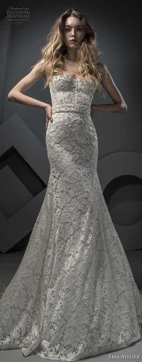 Ersa Atelier Wedding Dress Price by Ersa Atelier 2018 Wedding Dresses Miss Mist