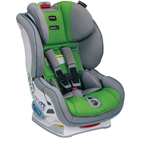 best convertible car seat from infant to toddler 2017 picks best convertible car seats babycenter