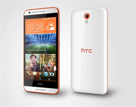 themes htc desire 620 htc desire 620 release date price and specs cnet
