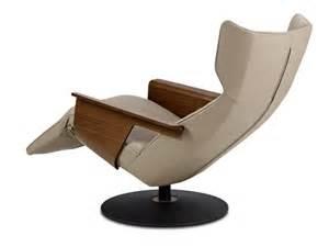 Reclining Armchair Design Ideas M 246 Bel Sessel Quot Orea Jr 7770 Quot Jori Bild 36 Sch 214 Ner Wohnen