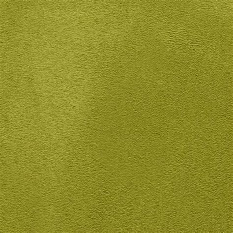 lime green velvet upholstery fabric doux cotton velvet lime green discount designer fabric