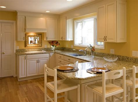 kitchen remodeling cincinnati pendery construction