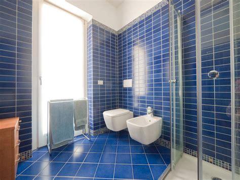 cobalt blue bathroom cobalt blue modern bathroom mediterranean bathroom