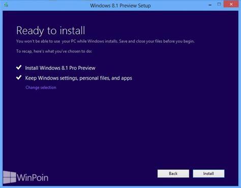 cara membuat game installer cara install game iso file sydneyprogram