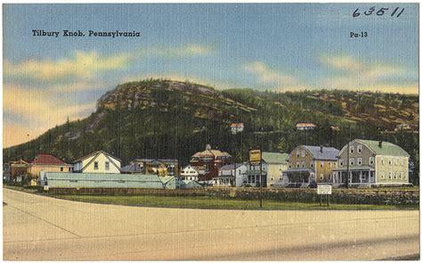 tilbury knob pennsylvania file name 06 10 018398 title