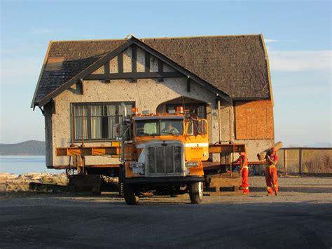 oak bay b c heritage houses finding new in