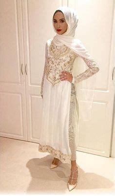 Baju Atasan Veyaz Top baju tido pon sytle neelofa inspired style by neelofa fashion abayas and