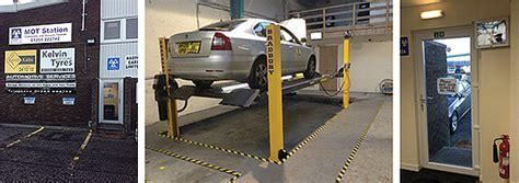 garage services east kilbride tyres east kilbride