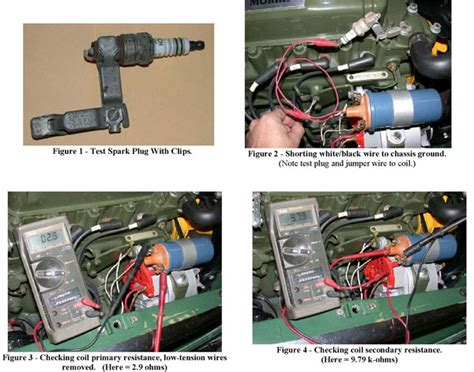 ballast resistor failure symptoms 3 wire ballast resistor wiring diagram distributor get free image about wiring diagram