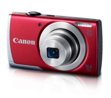 Kamera Canon Powershot A2600 daftar harga kamera canon digital yang murah dan paling termurah 2013 info berbagai macam