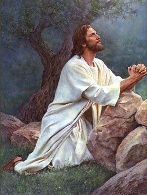 imagenes de jesus orando en el huerto para colorear la oraci 243 n de jes 250 s en el huerto de los olivos la agon 237 a