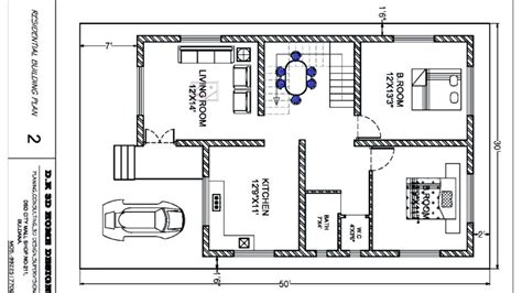 plan your dream home design your dream house floor plan escortsea