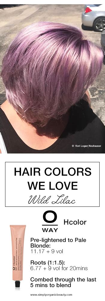 kelly osbourne hair color formula light lilac hair color formula kelly osbourne with cool