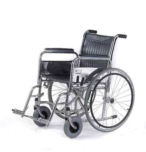 Chair Manual by Wheelchair Assistance Wheelchair Manual