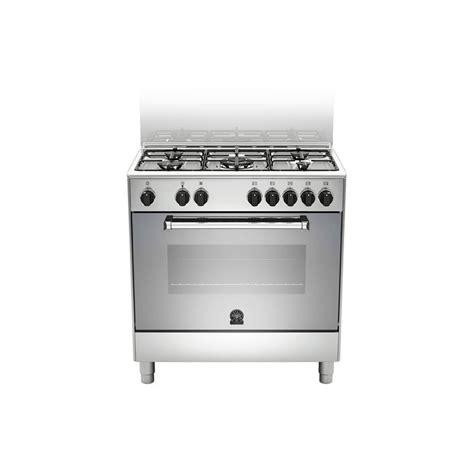 la germania cucine la germania amn805mfesxe cucina 80x50 5 fuochi gas