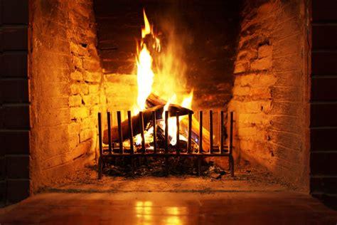screensaver camino fireplace wallpapers 7401 hdwpro