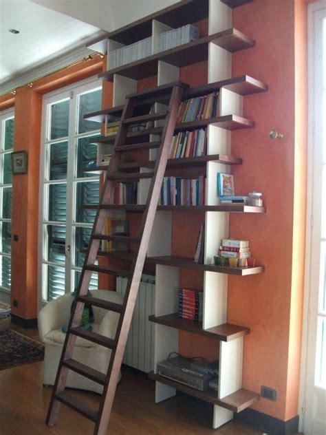 libreria genova librerie su misura genova habitat