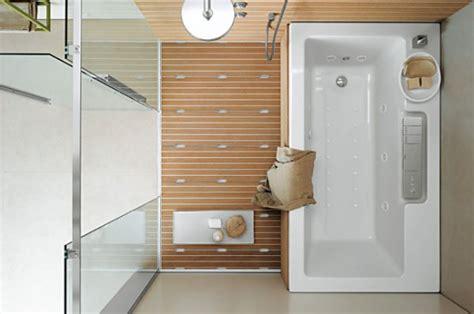 smart bathroom ideas cube room multisystem smart bathroom layout by albatros