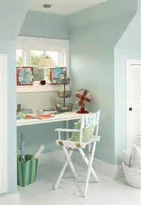 room colors ideas coastal cottage with paint color ideas home bunch