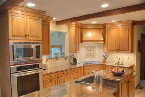 kitchen cabinets new hshire top 26 ideas about sinks corner on pinterest copper