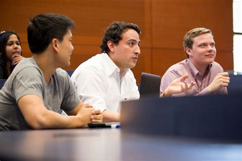 Brandeis Mba Ranking Us News by Phd Program In International Economics And Finance