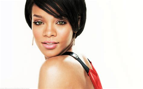 rihanna background rihanna wallpapers images photos pictures backgrounds