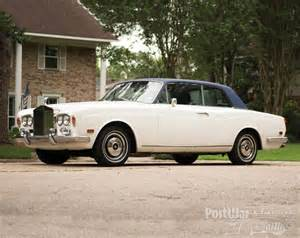 Rolls Royce Corniche Coupe For Sale Rolls Royce Corniche Coupe 1972 For Sale Prewarcar