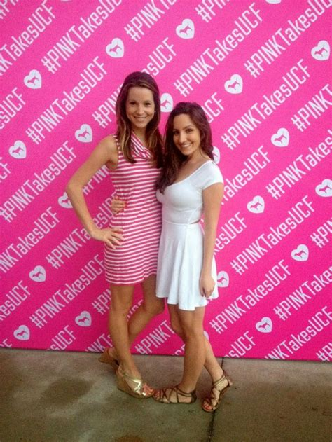 Make Secret Pink Sr create a pink backdrop for a photobooth secret pink vs pink and photos