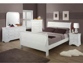 White Bedroom Suite White Bedroom Suite Marceladick Com