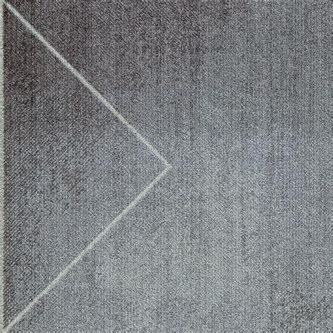 floor milliken carpet tile adhesive carpet  black chair