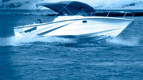 girl boat explosion three teens suffer burns when boat explodes after