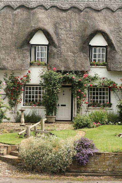 the english cottage english country cottages tumblr