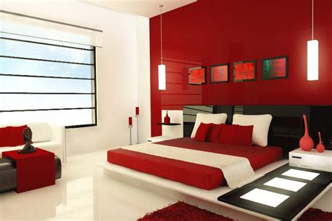 Home Interior Painting Cost Bedroom Colors Ideas Pictures For Inspiration Home