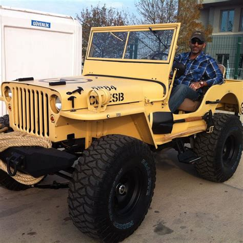 baby jeep wrangler 25 best ideas about cool jeeps on pinterest kids jeep