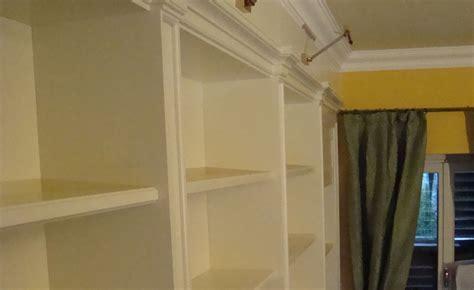 librerie venezia librerie su misura in legno falegnameria lorenzon a