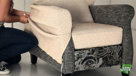 cubre futon 3 cuerpos funda de sill 243 n relax